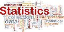 تحلیل و تحقیق آماری